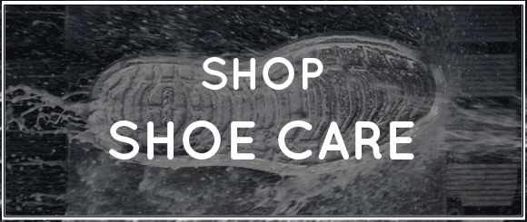 Shop Ecco Shoe Care