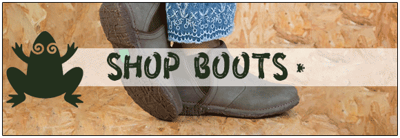 Shop ElNat Boots