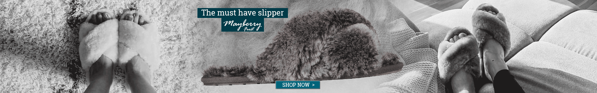 Shop Emu Mayberry