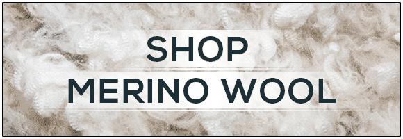 Emu Merino Wool