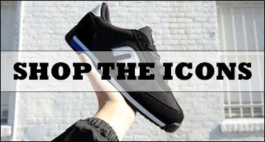 Shop Etnies Icons