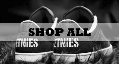 Shop All Etnies