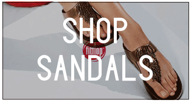 Shop FitFlop Sandals