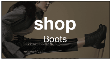 Shop Fly Boots