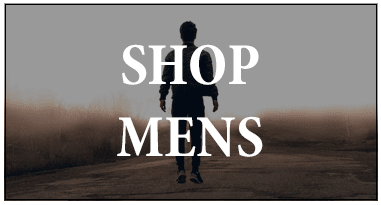 Shop Mens Fly