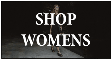 Shop Womens Fly