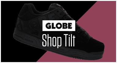Shop Globe Tilt