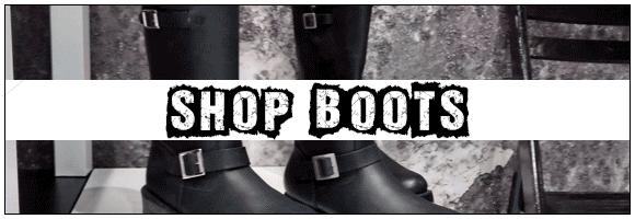 Shop Grinders Boots