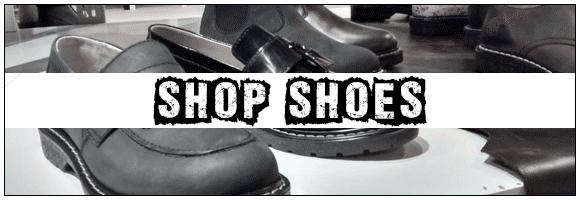 Shop Grinders Shoes