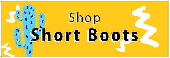 Shop Gringo Short