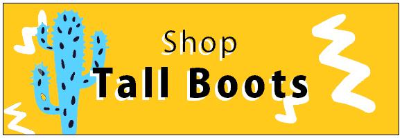 Shop Gringo Tall