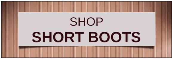 Shop Short Boots
