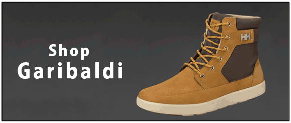 Shop Helly Hansen Garibaldi