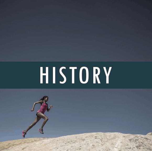 Hoka History