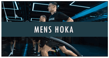 Shop Mens Hoka One One