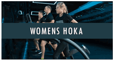 Shop Womens Hoka One One