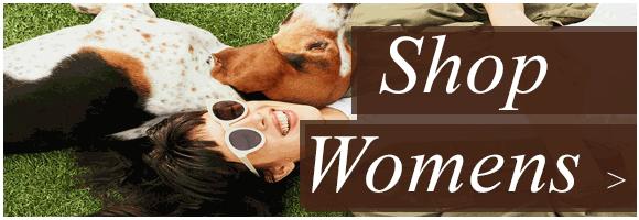 Shop Hush Puppies Womens