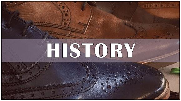 Ikon Brand History