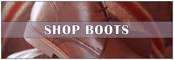 Shop Ikon Boots
