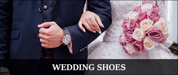 Shop Irregular Choice Wedding Shoes