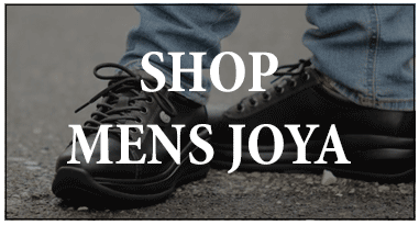 Shop Mens Joya