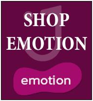 Shop Emotion
