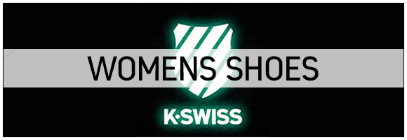 Shop Womens Kswiss Shoes