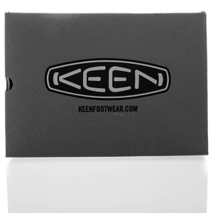 Keen Footwear Shoe Box