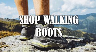 Shop Keen Walking Boots