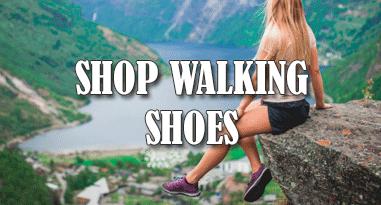 Shop Keen Walking Shoes