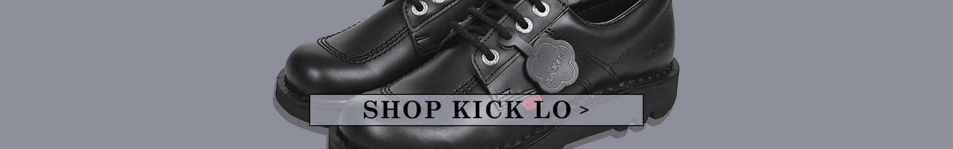 Shop Kick Lo Collection