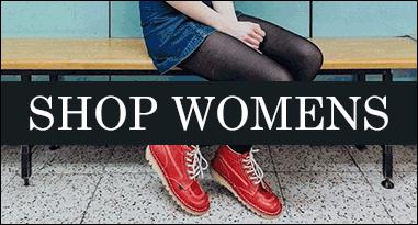 Shop Womens Kickers