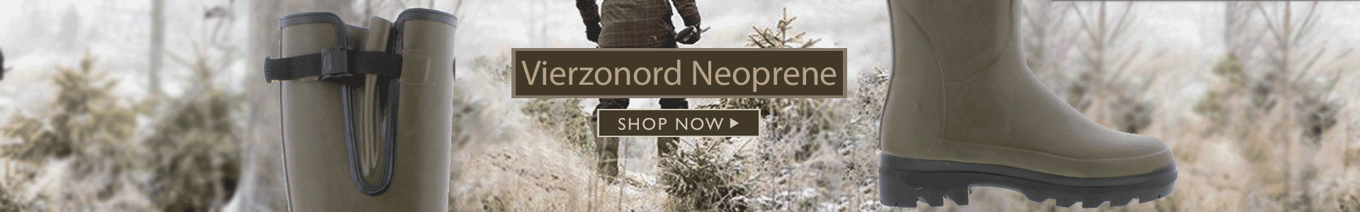 Shop Vierzonord