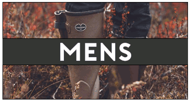 Shop Mens Le Chameau