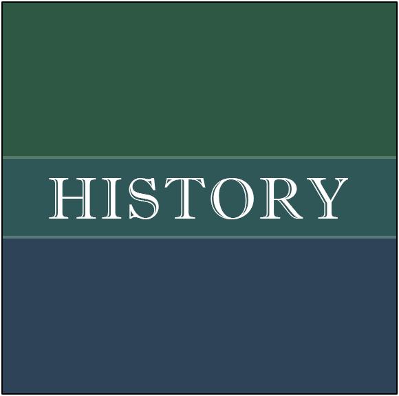 Mephisto Brand History