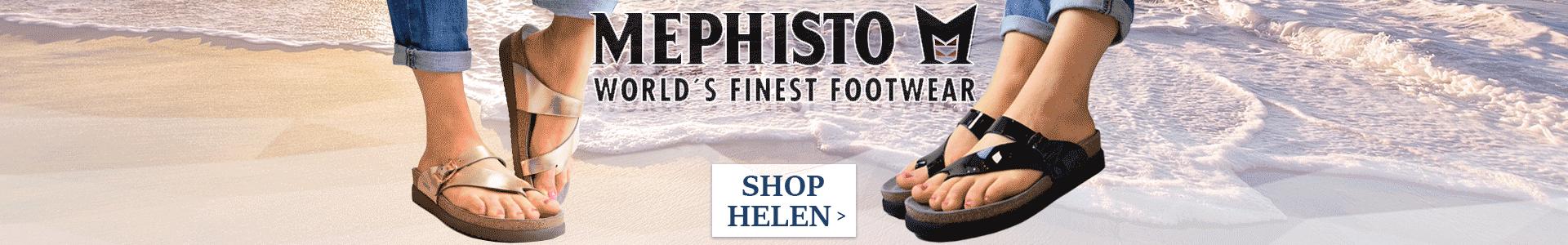 Shop Mephisto Helen