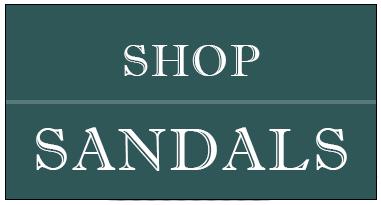 Shop Mephisto Sandals