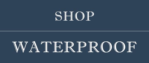 Shop Waterproof Mephisto