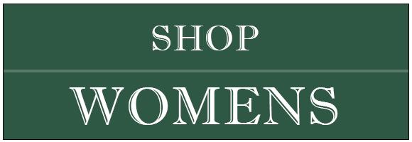 Shop Womens Mephisto