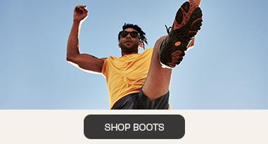 Shop Merrell Boots