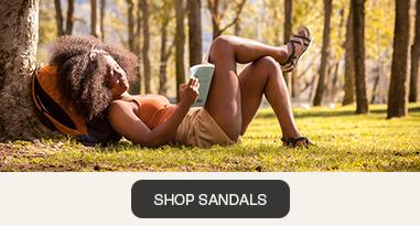 Shop Merrell Sandals
