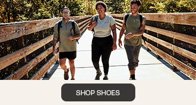 Shop Merrell Shoes