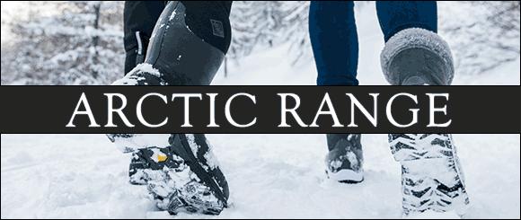 Shop Muck Boots Arctic Range