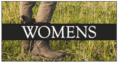 Shop Womens Muck Boots