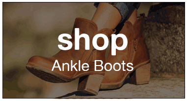 Shop Oak and Hyde Ankle