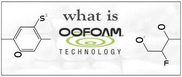 Oofoam