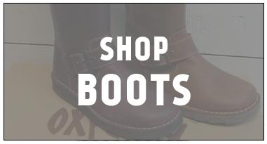 Shop Oxygen Boots