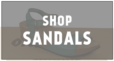 Shop Oxygen Sandals