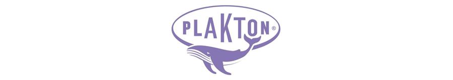 Plakton Logo