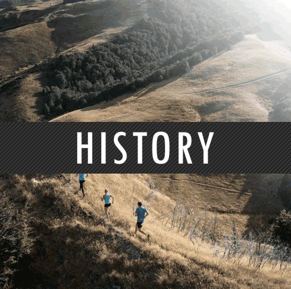 Salomon History